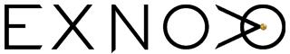 Ex Novo Consulting | Brand Strategy & Innovation